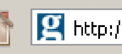 Guardian.co.uk favicon