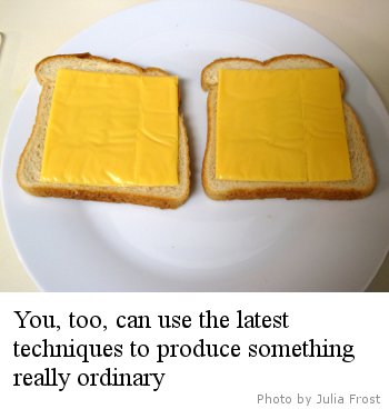 cheese-sandwich